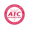 AIC.education